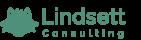 lindsett consulting